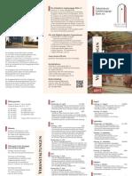 AK-Roth-Programm_2013.pdf