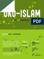 Oeko_Islam_Koblenz_041113.pdf