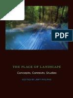 0262015528_Landscape.pdf