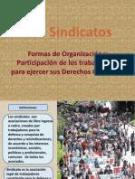 sindicatos1