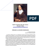 Complot Contra La Iglesia I TI-Maurice Pinay