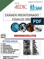 Essalud++Banco+2001+Qxmedic+Parte+II