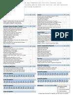 pre-k 3 ccisd guidelines