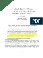 IgamiEstimating.pdf