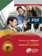 Los Mejores 2012 I