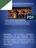bases teoricas (1).pdf