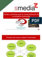 Claves y premisas para la comercialización de un proyecto transmedia.pdf