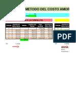 Ejemplos NIIF Instrumentos Financieros.xlsx