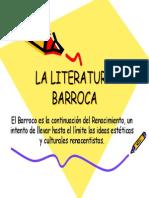 Barroco 3