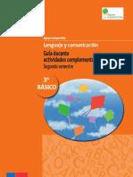 Recurso_GUÍA DOCENTE DE ACTIVIDADES COMPLEMENTARIAS (SEGUNDO SEMESTRE)_14082013010104