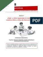 Modulo3-S7- inicial matemática.pdf