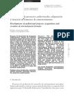 Enrique Guerrero dsrrll formatos y comercz def.pdf