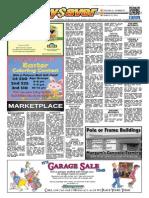 2014-03-13 - Moneysaver - Palouse Edition.pdf