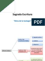 Sag Esc_Alma de la Teología.pptx