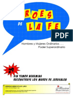 HDF2012-Leccion29-Nehemias.pdf