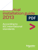 schneider electric electrical installation guide 2011 schneider