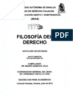 Digesto Filosofia.pdf