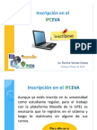 inscripcion_salonvirtualUPEL