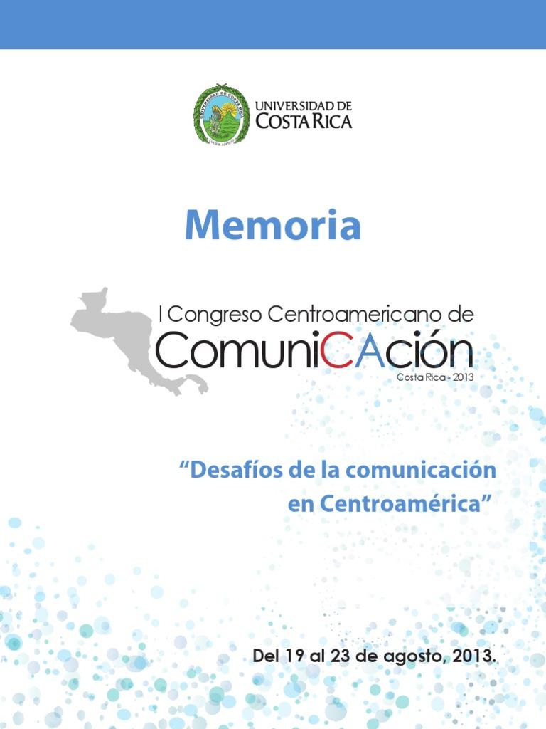 7332d0619f3 Memoria i Cicom