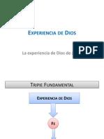 ExpDios_Fe_Religión.pptx