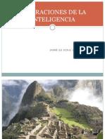 ALTERACIONES DE LA INTELIGENCIA y de las tendencias instintitvas.pptx
