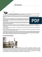 biografias de los ultimos 15 presidentes.docx