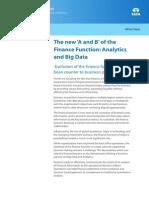 BPO Whitepaper Bigdata Analytics Finance Evolution 0613 1