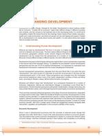 UnderstandingDevelopment-20130206-2