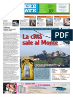 Corriere Cesenate 10-2014