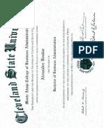 csu diploma001