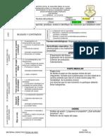 EF-planeaciones-2°-bloque-1.docx