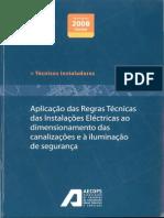 Tabelas de aplicação das RTIEBT.pdf