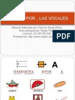 Empieza_por1