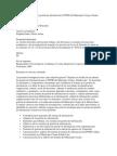 Propuesta del sistema de gestión de información el PNFID del Municipio Crespo.docx