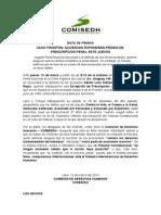 2014-04 Caso Frontón