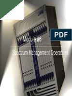 Spectrum Managment.pdf