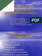 leccion_4 (1)