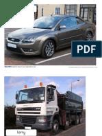 transport set.pdf