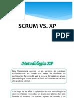 SCRUM_XP