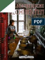 Halbzauberische-Alchimisten-2012.05.26.pdf
