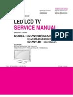 lg_32lv2500-zg_32lv250a-n-u-zg_32lv2540-zl_chassis_ld01m