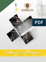 Comando Electrico Industrial
