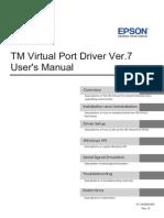 KPm-TMVirtualPortDriverVer7_UserManual