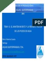 12-MANTENIMIENTO_DE_POZOS.pdf