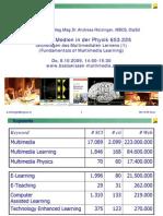 1 Multimedia 653225 HOLZINGER ah