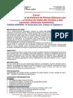 harmonicas.pdf
