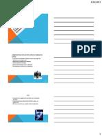 RRHH I Captulo 1 Bohlander.pdf