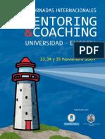 Mentoring.pdf