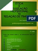 aula_1_Al_-_ÉTICA