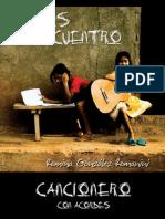 Cancionero+Oficial+VAE (1)